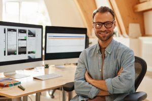 ¿Qué es un ERP y qué características mínimas debe tener?