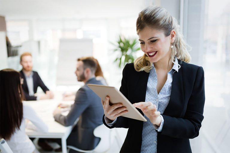 ¿Cómo escoger la solución de software ERP que mi negocio necesita?