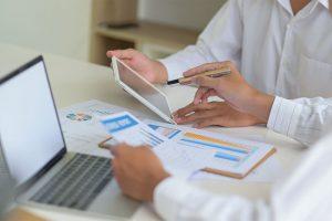 Balance de la implementación de factura electrónica en 2020 y desafíos para el 2021